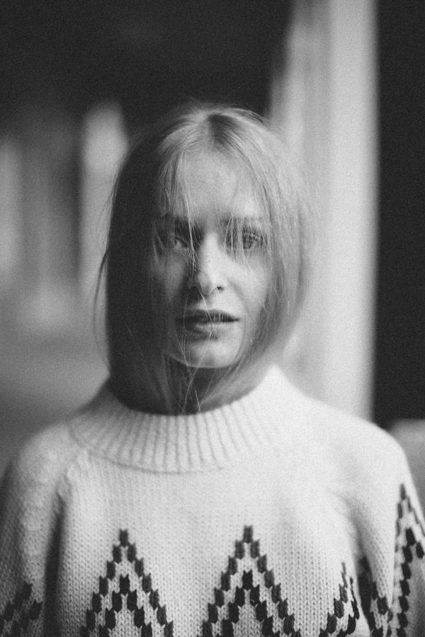 Photo: Gunnar Lillehammer