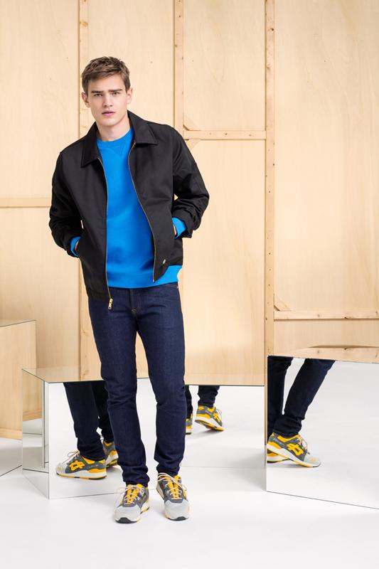 web_AJ_HTW_Sweater_m_v2_m_45_020_sRGB