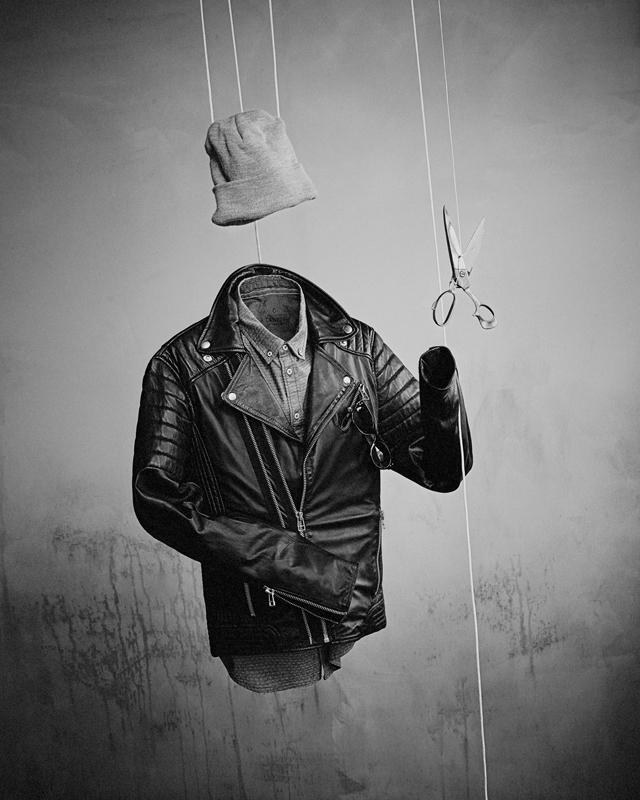 Photo: Josef Beyer