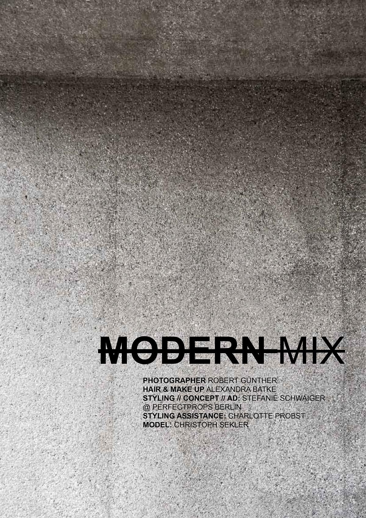 ModernMix_Editorial_Frl.Schwaiger_II-1