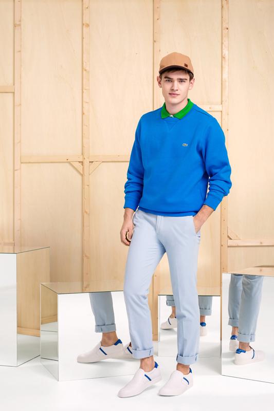 web_AJ_HTW_Sweater_m_v1_m_44_061_sRGB